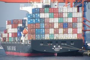 cargo-ship-868604