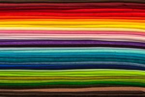 textile-548716